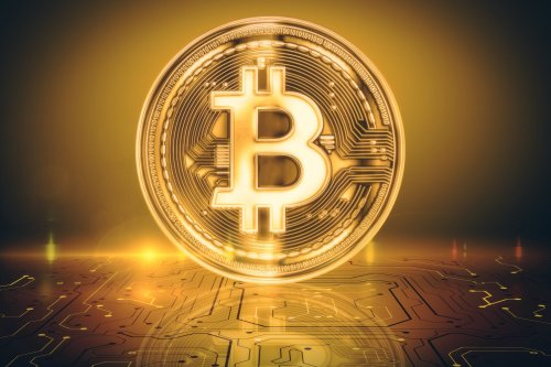 Bitcoin at $61,000: 3 Better Cryptocurrencies to Buy Now