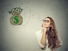 Discover investing in stocks