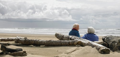 Claiming Social Security at 67? You May Need to Rethink That