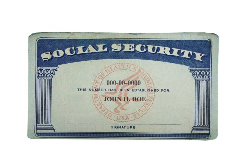 3 Surefire Ways to Grow Your Social Security Paycheck