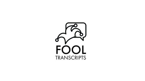 Carnival Corp & plc (CCL) Q1 2021 Earnings Call Transcript