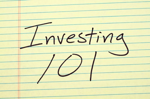 Stop Trying to Get Rich Quick and Upgrade Your Investing Strategy Instead
