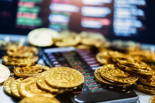Forget Dogecoin: These Stocks Can Make You a Millionaire