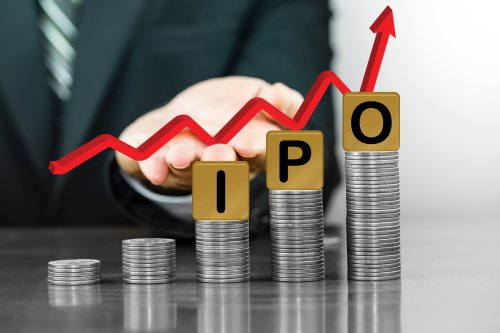 3 Once-Hot IPOs That Have Fallen by 40%