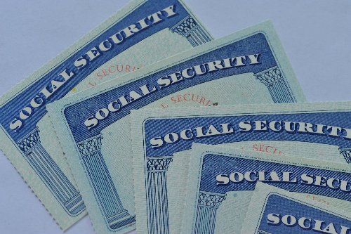 3 Social Security Secrets That Could Leave You Richer in Retirement