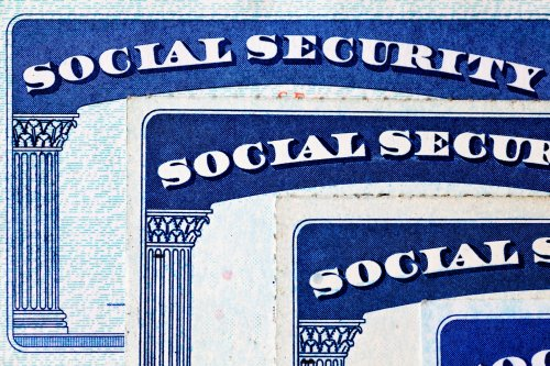 Planning to Work During Retirement? Here's How It Will Affect Your Social Security Benefits