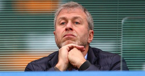 An open letter to Chelsea owner Roman Abramovich after ESL decision