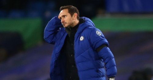Melchiot says Tuchel has improved Chelsea despite not wanting Lampard exit