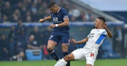 Arteta told to bench White for Saliba next season after clean sheet versus PSG