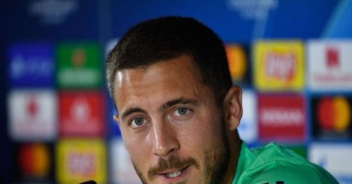 Chelsea news and transfers recap: Hazard set for talks, Haaland tipped to sign