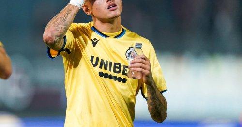 Arteta told to reassess £20m transfer as Arsenal open door to Saka exit