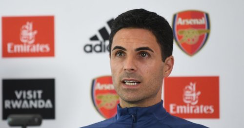 Arsenal press conference live: Mikel Arteta on Partey, Tierney, Bielsa and Leeds