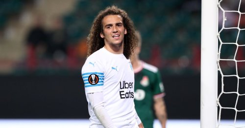 Arsenal morning digest as Marseille reportedly agree to pay £9.4m for Guendouzi