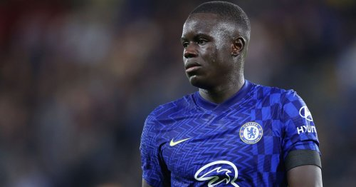 Tuchel takes major risk with Chelsea lineup as Blues aim to outdo Liverpool