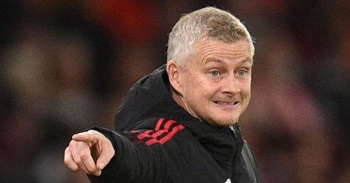 Solskjaer may not be in charge of Man United for Chelsea and Arsenal games