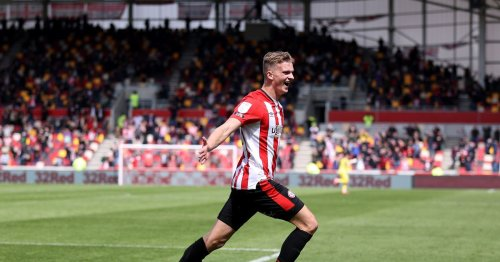 Brentford to make more than £135m with play-off final win