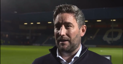 Lee Johnson wants Sunderland to draw Arsenal in Carabao Cup quarter-final
