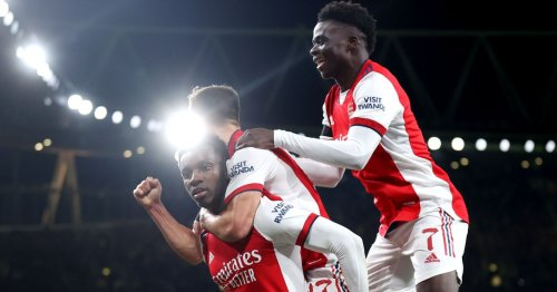 Arsenal to face Leeds United at the Emirates in Carabao Cup fourth round