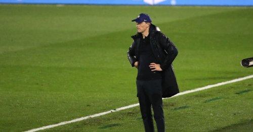 Chelsea morning headlines as Tuchel determined to keep Ramos quiet