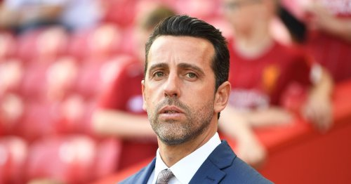 Crystal Palace show Arsenal how Hale End products can boost transfer strategy
