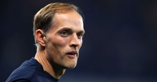Thomas Tuchel will once again lean on his Chelsea untouchables against Spurs