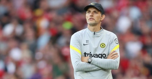 Tuchel discusses Haaland as Henry snubs Chelsea Ballon d'Or nominees