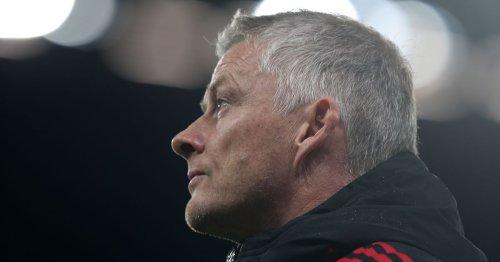Tuchel and Arteta have both previously praised Solskjaer amid Man Utd sack fears