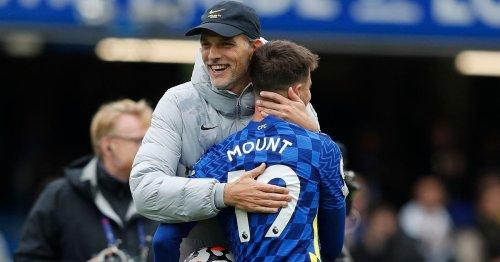 'Untouchable' Chelsea midfielder saves Abramovich £100m as Tuchel reaps rewards