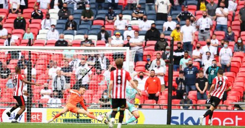 Brentford player ratings as Mbeumo and Toney star in play-off triumph