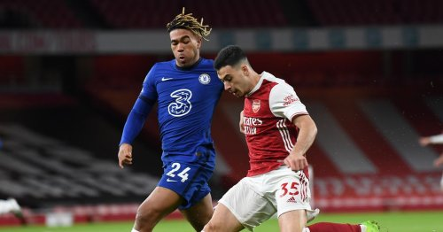 Arsenal and Chelsea unlikely to be dumped out of Europe despite UEFA threat