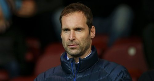 Chelsea morning headlines as Cech thinks early game vs Man City is an advantage
