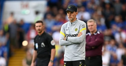 Thomas Tuchel's comments highlight how serious Chelsea will take Carabao Cup