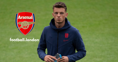 Arsenal news and transfers recap as Ben White deal 'imminent,' Maddison update