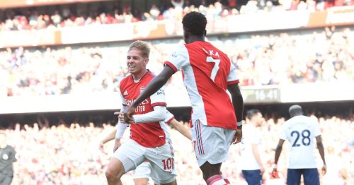 Arsenal have key advantage over Chelsea in Hale End vs Cobham debate