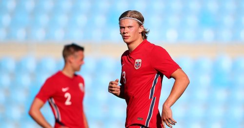Chelsea morning headlines as Erling Haaland doesn't rule out move to Blues