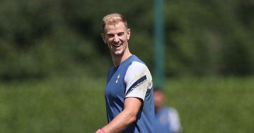 Tottenham morning headlines as Spurs prepare a fresh Cristian Romero bid