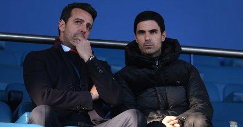 Arsenal fans demand club re-sign Jack Wilshere after wondergoal anniversary