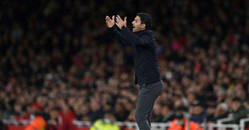Arsenal vs Aston Villa: Both teams to score tipped 7/10