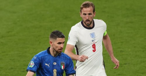 Chelsea can gazump Man City by convincing Harry Kane to move to Stamford Bridge