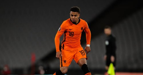Arsenal set to receive financial boost after Malen transfer