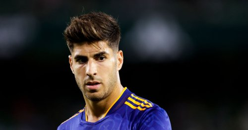 Arsenal linked with Asensio and Jovic as Leno nears Gunners departure
