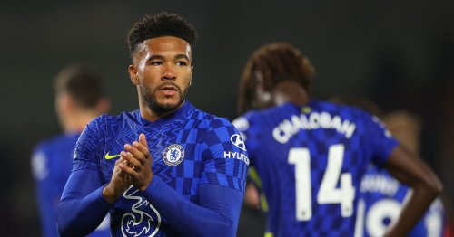 James set to return to Chelsea XI but Loftus-Cheek faces Kante battle