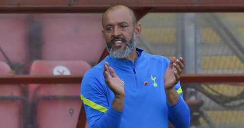 Ledley King says Spurs players have 'spring in step' under Nuno Espirito Santo