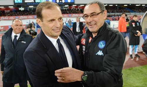 'Only one name can be used' – Italian journalist Francesco Repicebacks Spurs to move for 53-year-old manager