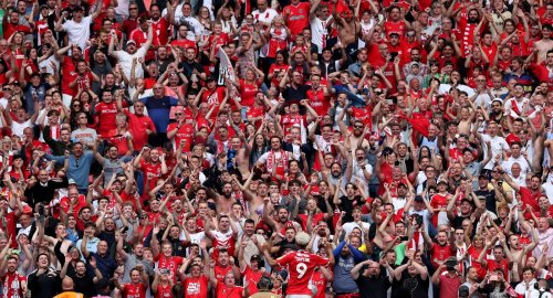 'Club is unrecognisable' – Plenty of Charlton Athletic fans react to key figure's message