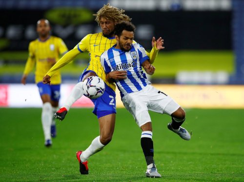 Huddersfield Town 0-0 Birmingham City: FLW report as Blues stop the rot