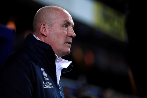 2 tweaks Mark Warburton could make to the QPR XI to face Bristol City tomorrow