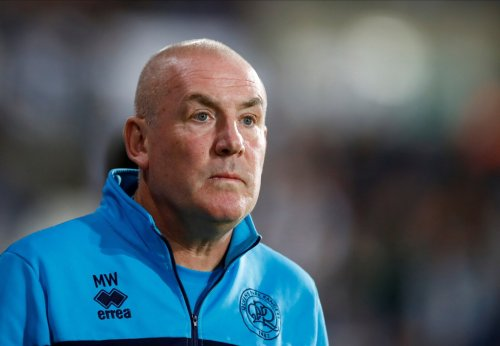 Mark Warburton delivers generous verdict on Birmingham City ahead of QPR clash