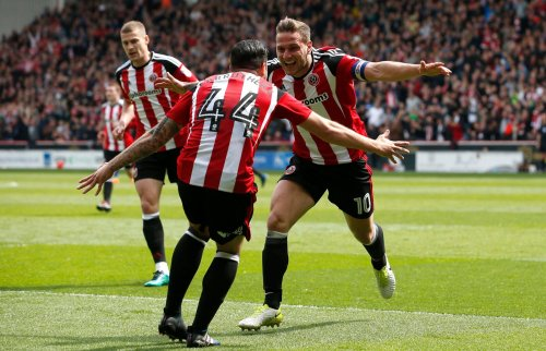 24 questions about some of Sheffield United's best ever strikers – Can get 100% correct?