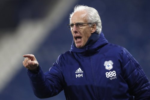 'Club statement please', 'Embarrassing' – These Cardiff City fans slam key figure after derby defeat